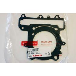 CYLINDER HEAD GASKET - 12251-LBA2-E00