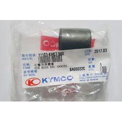 RUBBER BUSH ENGINE HANGER - 11103-KHE7-900