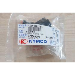 Vacuum Piston Comp - 1402-939-2100