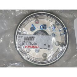 FLYWHEEL COMP /D406 - 31110-LDB5-E0D