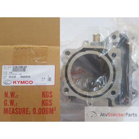 Cylinder 12100-LDB5-E00