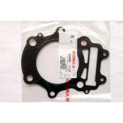 CYLINDER HEAD GASKET - 12251-PWB1-900