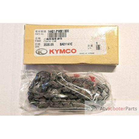 CHAIN CAM - 14401-PWB1-900