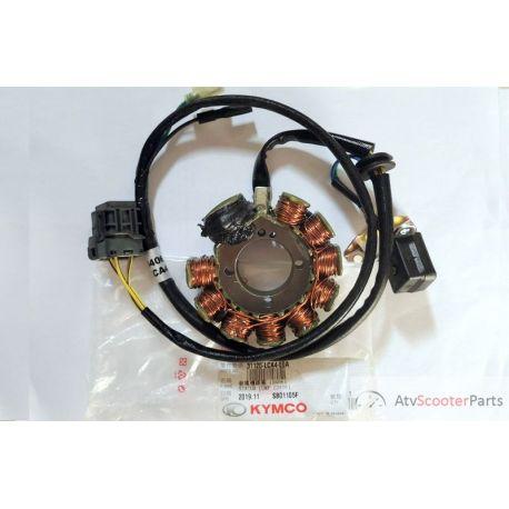 STATOR COMP - 31120-LCA4-E0A