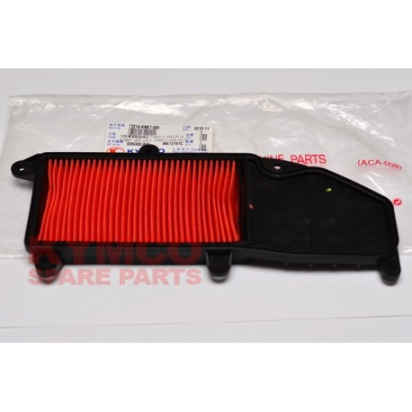 AIR FILTER ELEMENT - 1721A-KHE7-900