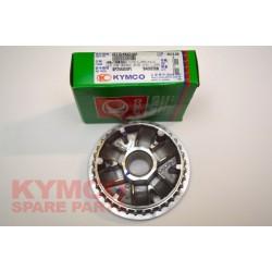 FACE COMP MOVABLE DRIVE - 22110-KKC3-900