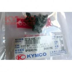 PIECE SLIDE SET - 22132-KHE7-900