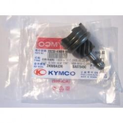 GEAR COMP KICK DRIVEN - 28230-KNBN-901