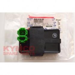 CDI - 30400-KFA6-900