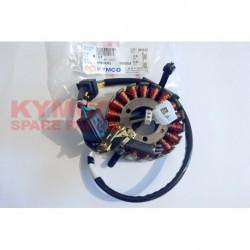 STATOR COMP - 31120-KKC4-90A