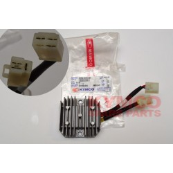 REG REC COMP - 31600-KAM1-009