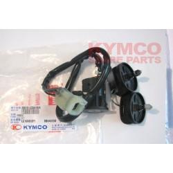 KEY SET COMP - 35010-LCA4-90A