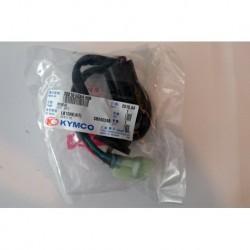 KEY SET COMP - 35010-LCA4-90B