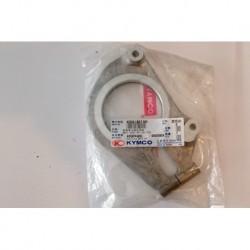 BRKT ASSY RR CALIPER - 4335A-LBA7-900