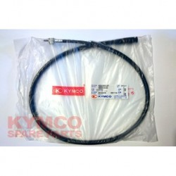 CABLE COMP SPDMT - 44830-KHD8-900