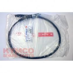 CABLE COMP SPDMT - 44830-KKC4-900