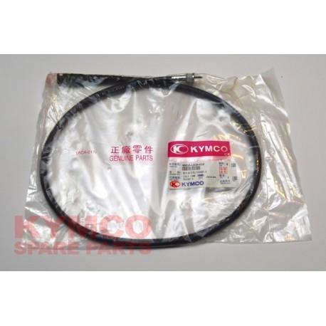 CABLE COMP SPDMT - 44830-LDC8-E10