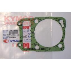 CYLINDER GASKET - 12191-LLB1-900