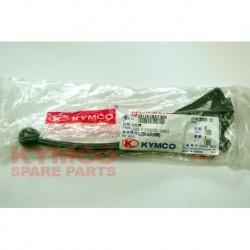 LEVER R SET BRK - 53175-LBA7-900
