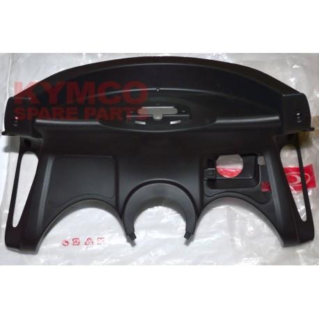 Cover Meter - 53204-KKC4-900-N1R