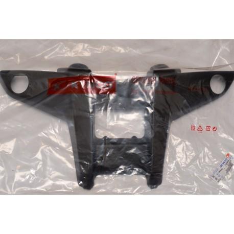 BUMPER FRONT - 64302-LCA5-E01-N1R