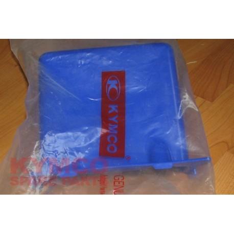 Cover Battery - 80300-LCA5-E00