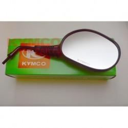 MIRROR RIGHT - 88110-LBA7-E00