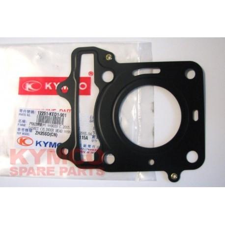 CYLINDER HEAD GASKET - 12251-KED1-901