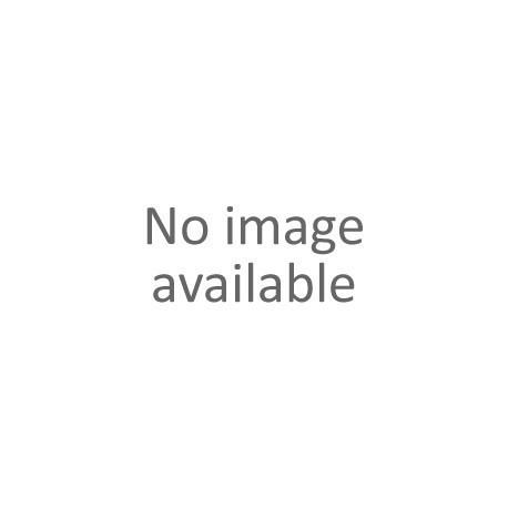 NIPPLE GREASE - 96201-10000