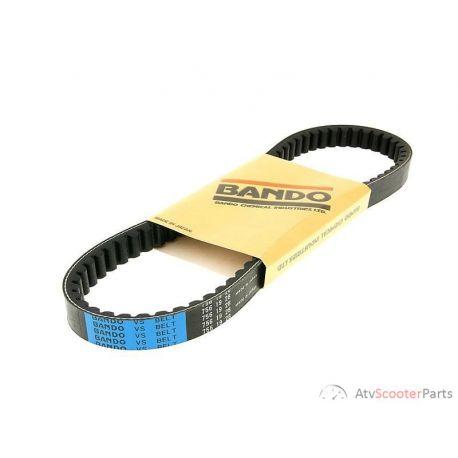 Drive Belt Bando for Suzuki AN Vecstar 125, AN Vecstar 150 95-00