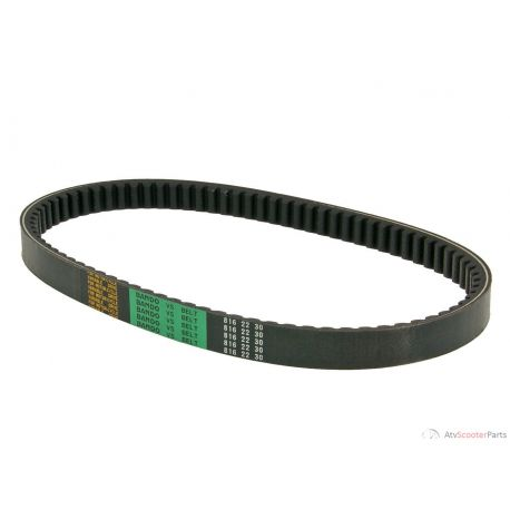 Drive Belt Bando for Honda PCX 125, 150ccm