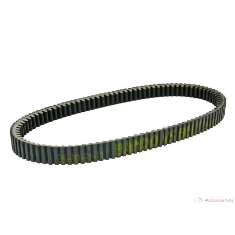 Drive Belt Bando for Honda Forza NSS 250ccm 05-07