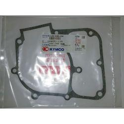GASKET CRANK CASE - 11192-KGBG-E90