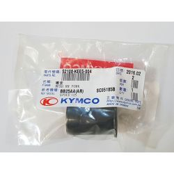 BUSH RR FORK - 52108-KEE5-004