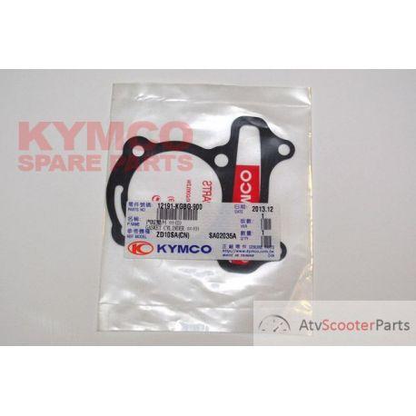 CYLINDER GASKET - 12191-KGBG-C10