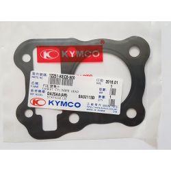 CYLINDER HEAD GASKET - 12251-KEC8-900