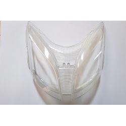HEAD LIGHT LENS - 33102-LEJ2-E10