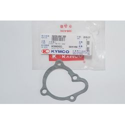 GASKET WATER PUMP - 19229-LBA7-900