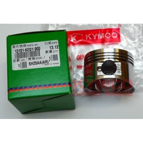 PISTON - 13101-KED1-900