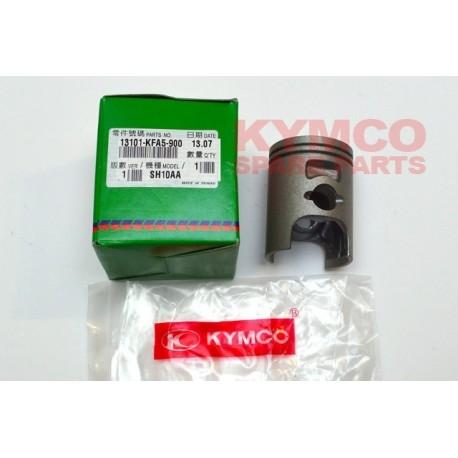 PISTON - 13101-KFA5-900
