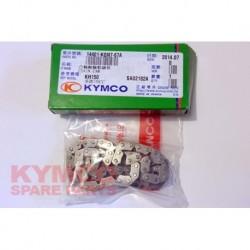 CHAIN CAM - 14401-KGN7-67A